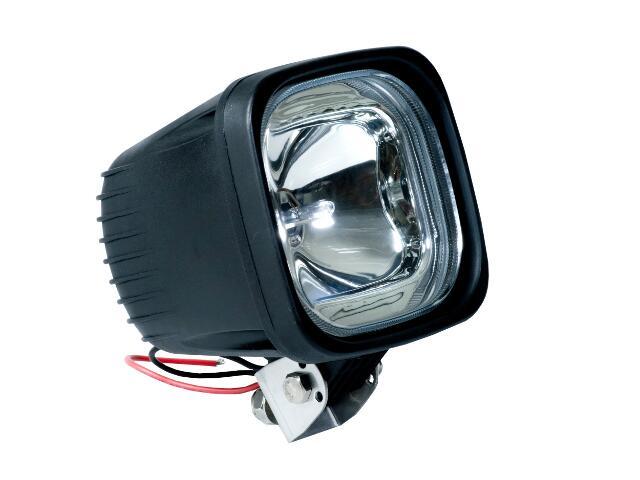 xReflektor samochodowy HID L-MH400S-P MacTronic