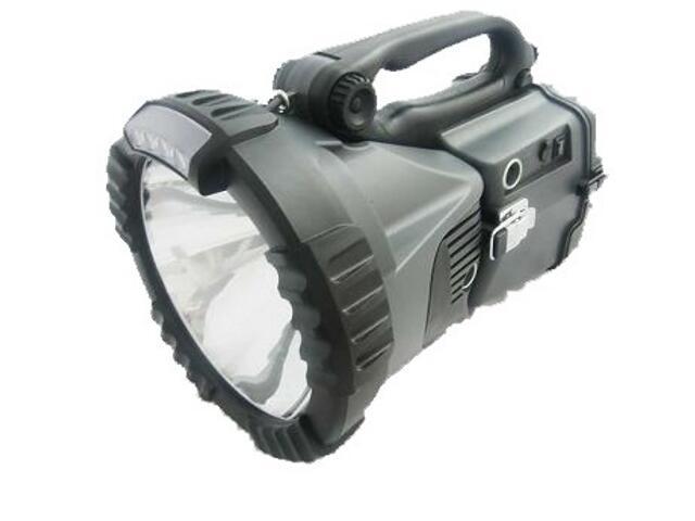 xReflektor HID MH200-RC MacTronic