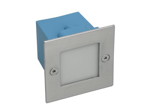 xOprawa punktowa schodowa LED-owa TAXI LED9KW WW-C/M Kanlux