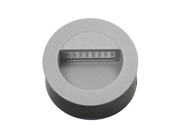 xOprawa punktowa schodowa LED-owa DORA LED-J01 Kanlux