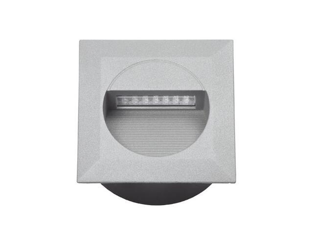 xOprawa punktowa schodowa LED-owa LINDA LED-J02 Kanlux