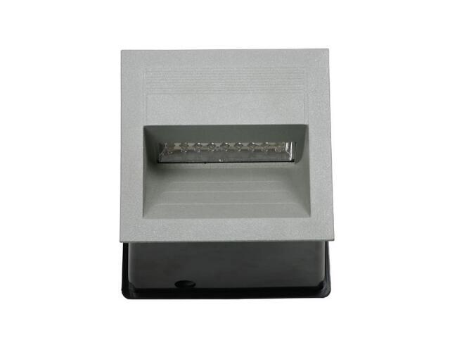 xOprawa punktowa schodowa LED-owa LICA LED-J04A Kanlux