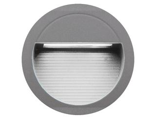 xOprawa punktowa schodowa BILEO LED A kolor światła biały Lena Lighting