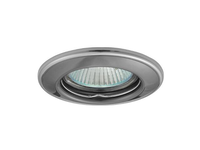 xOprawa punktowa sufitowa HORN CTC-3114-GM/N Kanlux