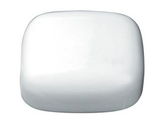 xPlafon OTE 2 60W E27 klosz opalizowany Lena Lighting