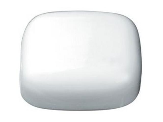 xPlafon OTE 5/K 2x40W E27 klosz opalizowany Lena Lighting