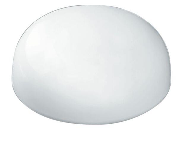 xPlafon OTE 5/O 2x40W E27 klosz opalizowany Lena Lighting