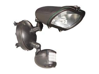 xNaświetlacz halogenowy EDIT SL-300R-P-B Kanlux