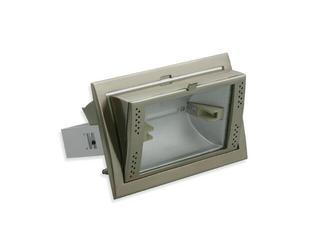 xOprawa downlight PASAT 70-C/M Kanlux