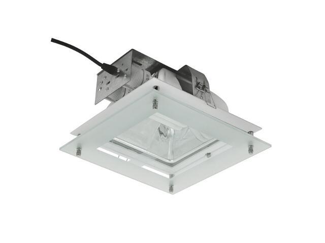 xOprawa downlight świetlówkowa ANDES DLP-300G 226-WH Kanlux