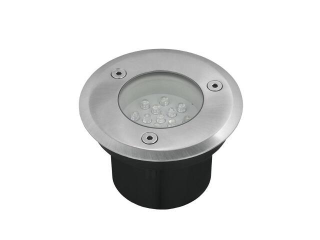 xOprawa najazdowa wbudowywana LED-owa GORDO DL-LED14 Kanlux