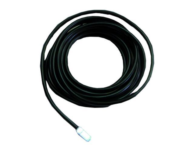Czujnik do ogrzewania elektrycznego Classic zewnętrzny (do reg. BMRT10z.01) NTC-03 Kontakt Simon