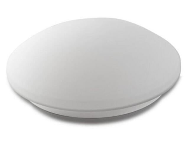 Czujnik ruchu mikrofalowy z lampą typ: MCR-03 Zamel