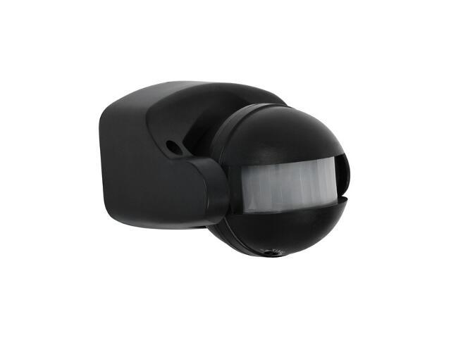 Czujnik ruchu zewnętrzny ALER JQ-30-B Kanlux