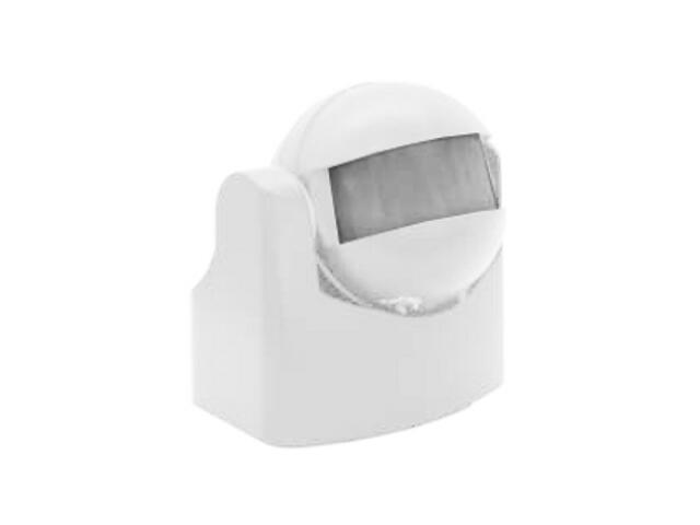 Czujnik ruchu IRS1-WHT biały Apollo Lighting