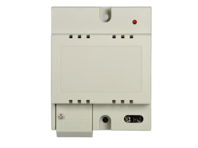 Sterownik - moduł VXA-45A5 do wideodomofonu 2- Żyłowego 2EASY Eura-Tech