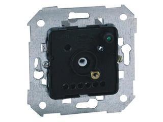 Termoregulator Simon 82 -termostat 5-35°C 16(8A) 75500-39 Kontakt Simon