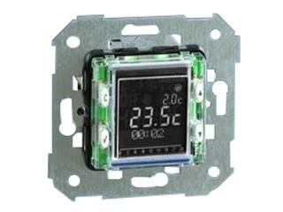 Termoregulator Simon 82 -termostat cyfrowy 75817-39 Kontakt Simon