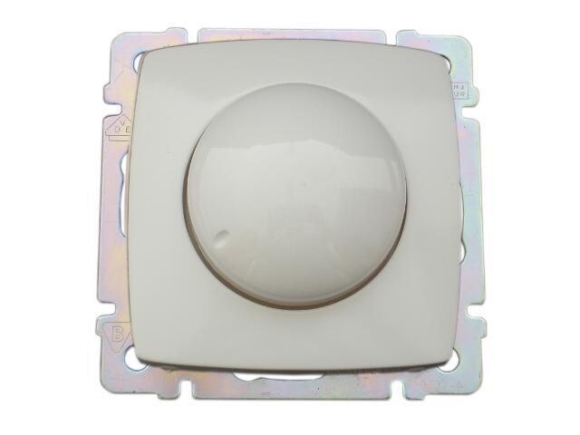 Gniazdo ścienne modułowe SUNO 774061 biały Legrand