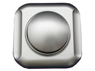 Ściemniacz TOPAZ-BIS SO-1Tb srebrny Abex