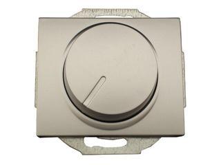 Ściemniacz NOVA moduł SO-1N srebrny Abex