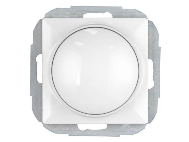 Ściemniacz do modułu PERŁA SO-1P biały Abex