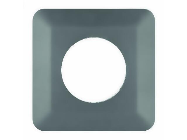 Ramka ścienna grafit OS/GR Polmark