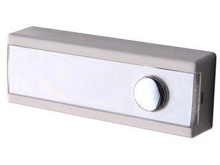 Łącznik natynkowy bezprzewodowy hermet.ST-400 P Zamel