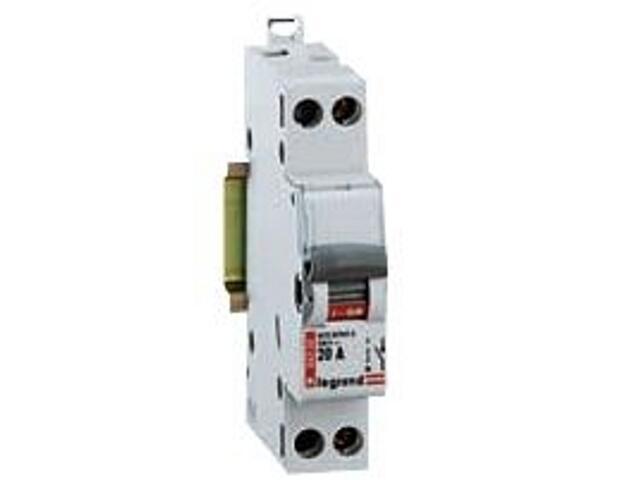 Rozłącznik bezpiecznikowy 100A FR 301 004314 Legrand