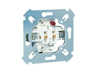 Mechanizm do modułów Classic -wył. świecznikowego W5M - mechanizm Kontakt Simon