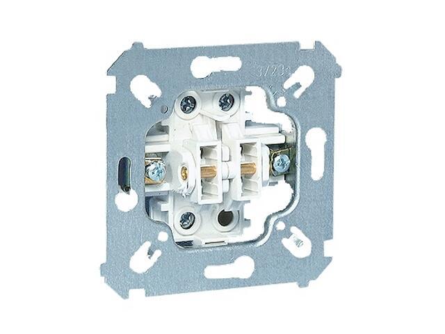 Mechanizm do modułów Classic -wył. świecznikowego 16A W5AM - mechanizm Kontakt Simon