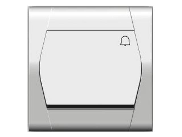 Łącznik FESTA dzwonek ŁPT-1D biały Elektro-plast N.