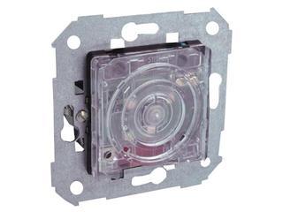Łącznik natynkowy Simon 82 schodowy 2000W z przekaźnikiem 75322-39 Kontakt Simon