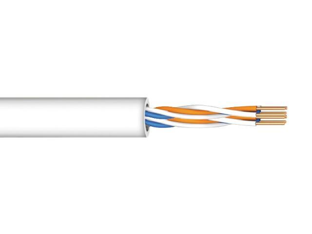 Kabel telefoniczny YTKSY 1x4x0,5 100m Elpar