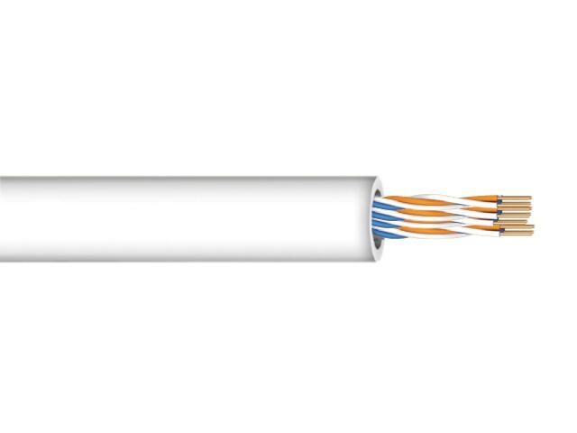 Kabel telefoniczny YTKSY 10x2x0,5 100m Elpar