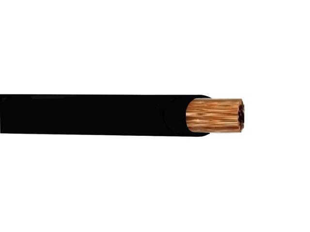 Kabel energetyczny instalacyjny YAKY 1x35 0,6/1kV Elpar