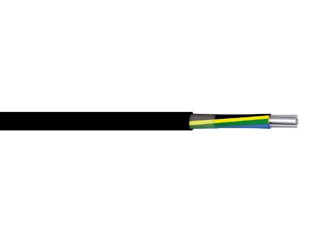 Kabel energetyczny instalacyjny YAKY 5x16 0,6/1kV Elpar