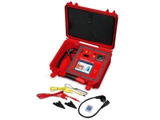 Tester urządzeń ST750 050310 Benning