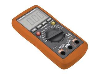 Miernik elektroniczny uniwersalny 94-001 Neo