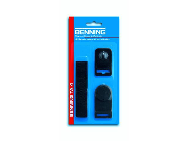 Zawieszka magnetyczna TA4 044120 Benning