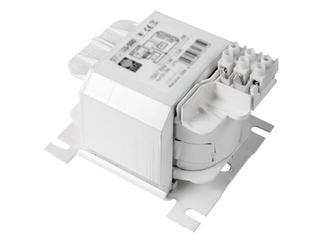 Statecznik STR-250 do lamp rtęciowych 250W Elgo