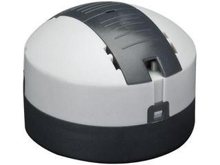 Transformator 1-fazowy Disc elektroniczny 35-105VA Paulmann