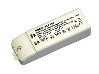 Transformator 1-fazowy 60W 5120001 Spot-light
