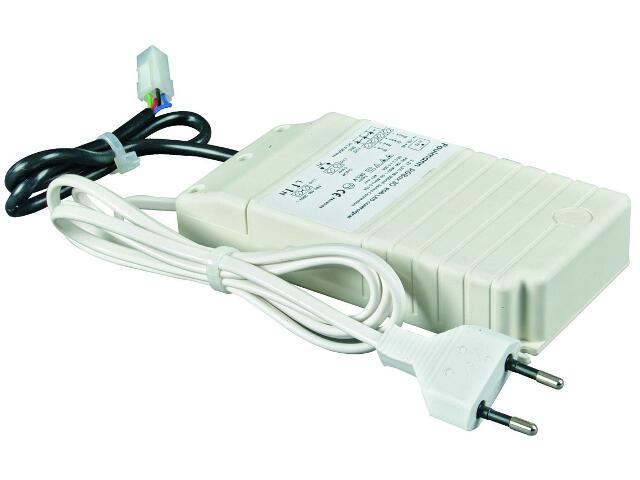 Zasilacz do opraw LED Profi biały max.30W Paulmann