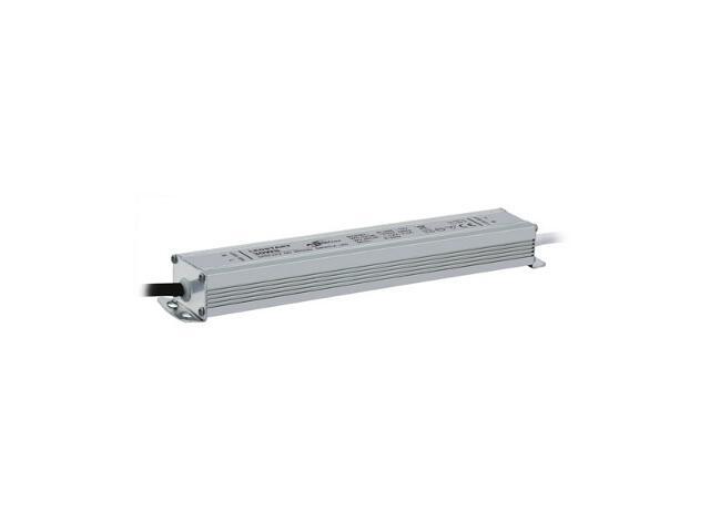 Zasilacz do taśm LED ZL30S IP67 2,5A 30W szczelny ANS