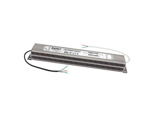 Zasilacz do taśm LED TRETO LED Kanlux