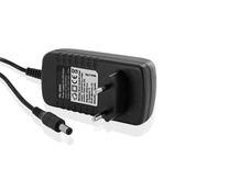 Zasilacz do taśm LED 20W 12V 1,6A 06845 Whitenergy