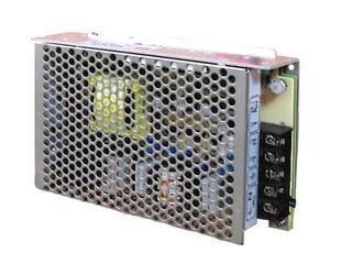 Zasilacz do kamer i rejestratorów do wideodomofonu DIN VZA-55A5 24V/4,5A DC Eura-Tech
