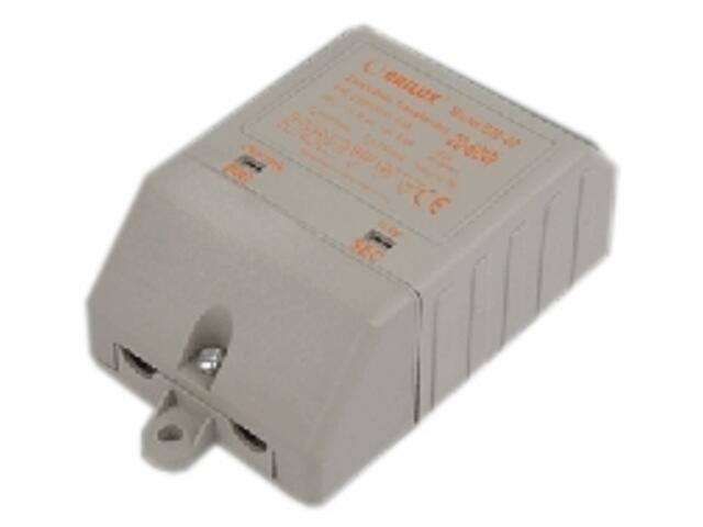 Zasilacz do oświetlenia elektroniczny BZE-60 Brilum