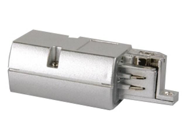 Przyłącze SCENA WH2 srebrny Brilum
